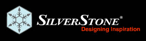 Test Boitier Silverstone SG06