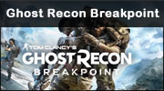 Comparatif de performances API Vulkan et DirectX 11 dans le jeu Ghost Recon Breakpoint