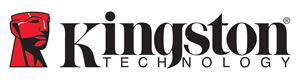 Test SSD Kingston V-Series 40 Go X25-X Intel