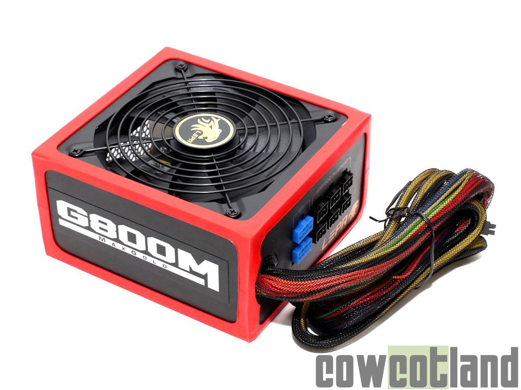 la-centrale-du-hardware-LEPA-G800M-maxgold