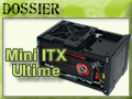 Le Mini ITX Gamer Ultime