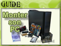 Monter son PC