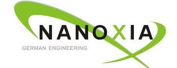 Test boitier Nanoxia Deep Silence 1