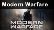 Comparatif de performances en Ray Tracing dans le jeu Call of Duty Modern Warfare
