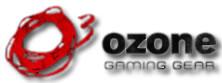 Test Ozone Radon 3K