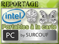 PC by Surcouf