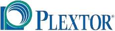 Test SSD Plextor M6 Pro 256 Go
