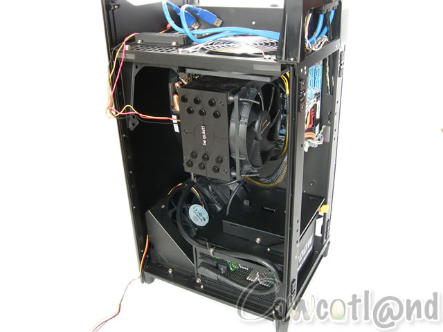 http://www.cowcotland.com/images/test/silverstone/ft03/SilverStone_FT03B_Install_1.jpg