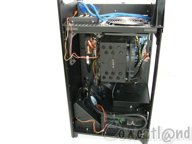 http://www.cowcotland.com/images/test/silverstone/ft03/SilverStone_FT03B_Install_2.jpg