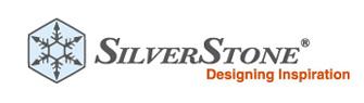 Test Silverstone Silverstone Fortress FT03B