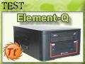 Thermaltake Element Q PC Case