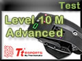 Souris Tt eSPORTS Level 10 M Advanced