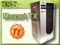 Thermaltake Mozart TX