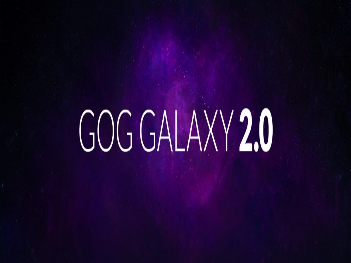 Maj] GOG rêve d'unifier toutes les plateformes dématérialisées