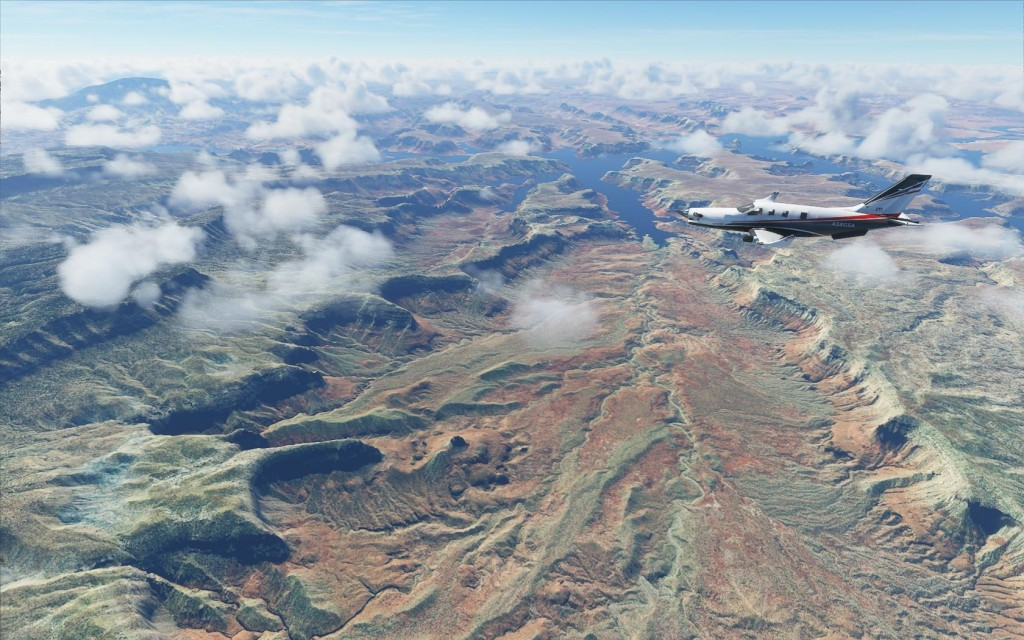 Flightsimulator 2020-08-27 18-38-50-44