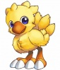 avatar de Chocobo12